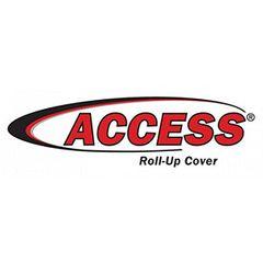 AccessLogo-5ceecf6507017.jpg