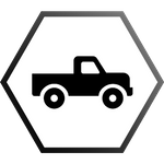 icon coatings.png