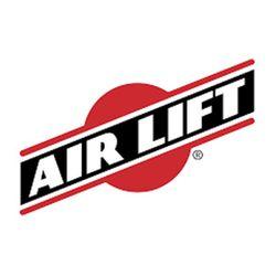airlift-5ceecf6769617.jpg