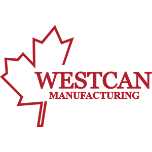 westcan-manufacturing-logo-5cefe1cac01f7.png
