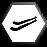 icon runningboard.png
