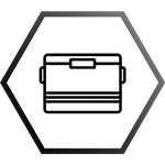 icon cooler.png