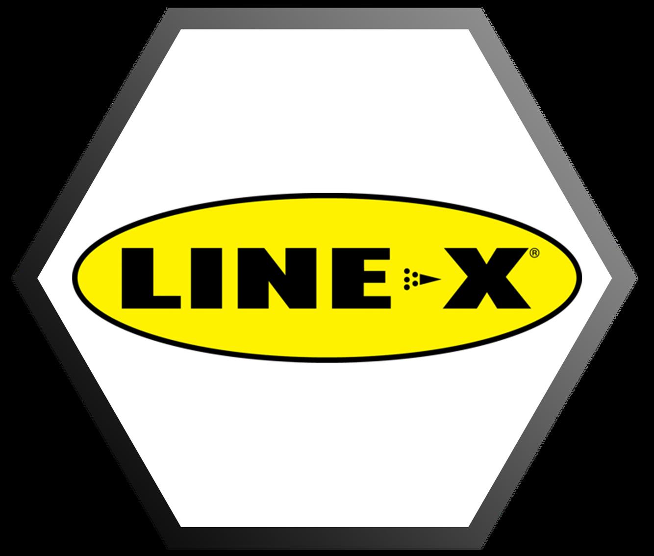 linex new cta.png