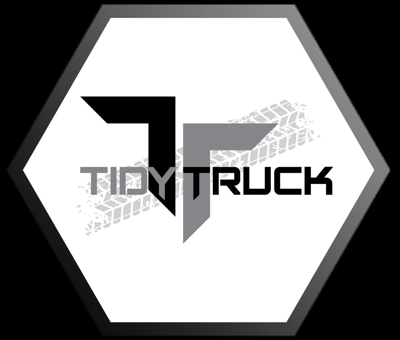 Tidy Truck New CTA.png