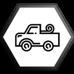 icon tonneau new.png