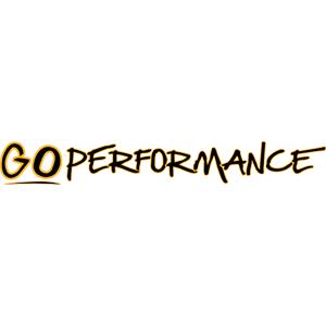 go-performance-logo-5cefdf451729a.png
