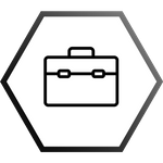 icon toolbox.png