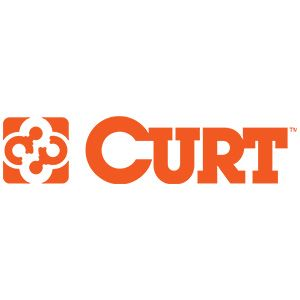CURT-5ceecf6b30008.jpg