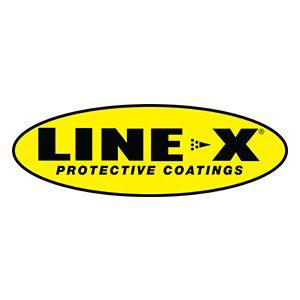 linex-5d9b57d81fe6d.jpg