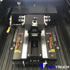 tidy-truck-24-5d0265e1a9615.jpg