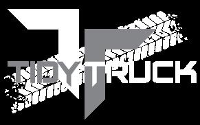 Tidy Truck