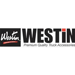 westin-logo-5ceecf62a2f47.jpg