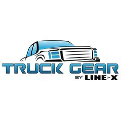 truckgear-5ceecf5c2b76c.jpg