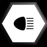icon lighting.png