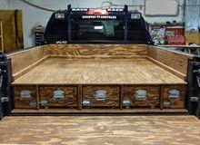 built-in-drawers-5ccb1842a02a6.jpg