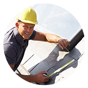 Roofing icon 1.png