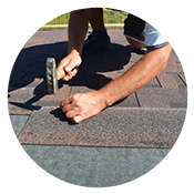 Roofing icon 3.png