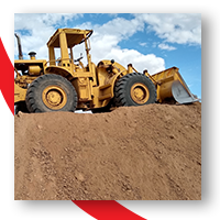 Dirt-and-Site-Workicon-3.png