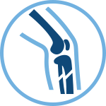 Arthritic Joint Pain Treatments