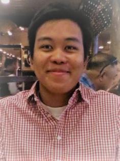 Brian Thong.png