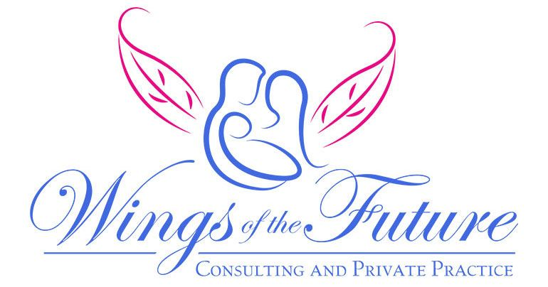 Wings of the Future Private Practice