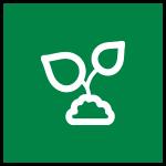 OG icon 4.png