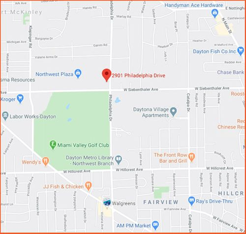 Dayton Map.jpg