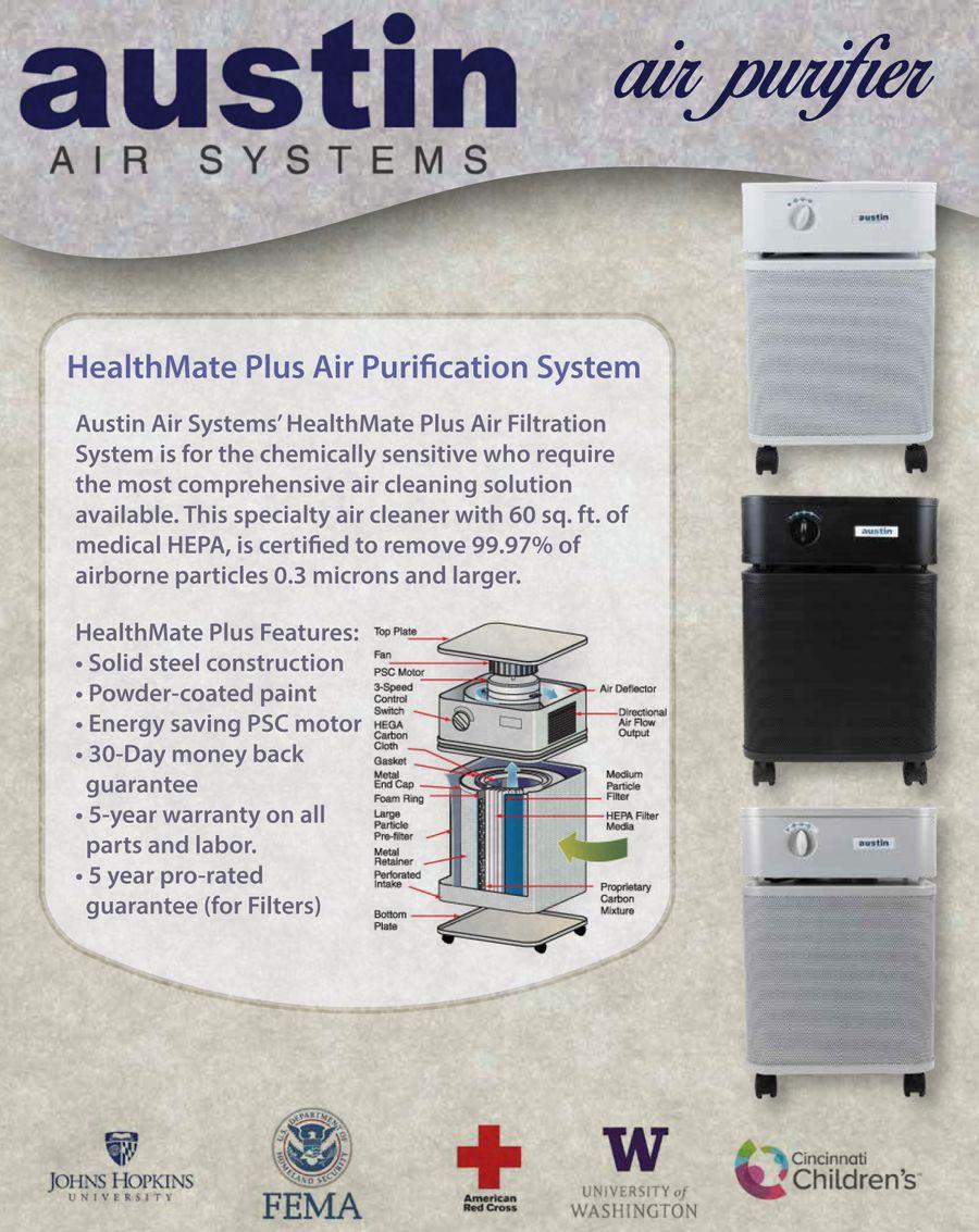 Austin-Air-web-pg.jpg