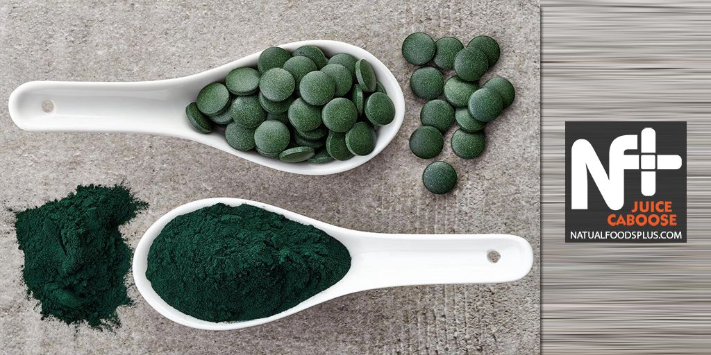 health-benefits-of-spirulina-naturalfoodsplus-ohio.jpg