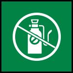 OG icon 2.png