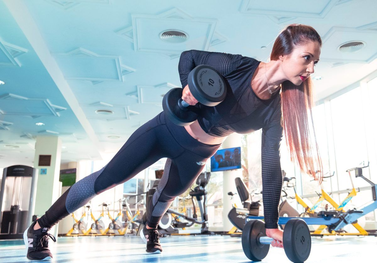 woman-doing-exercise-inside-gym-2247179-1200x839.jpg