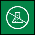 OG icon 1.png