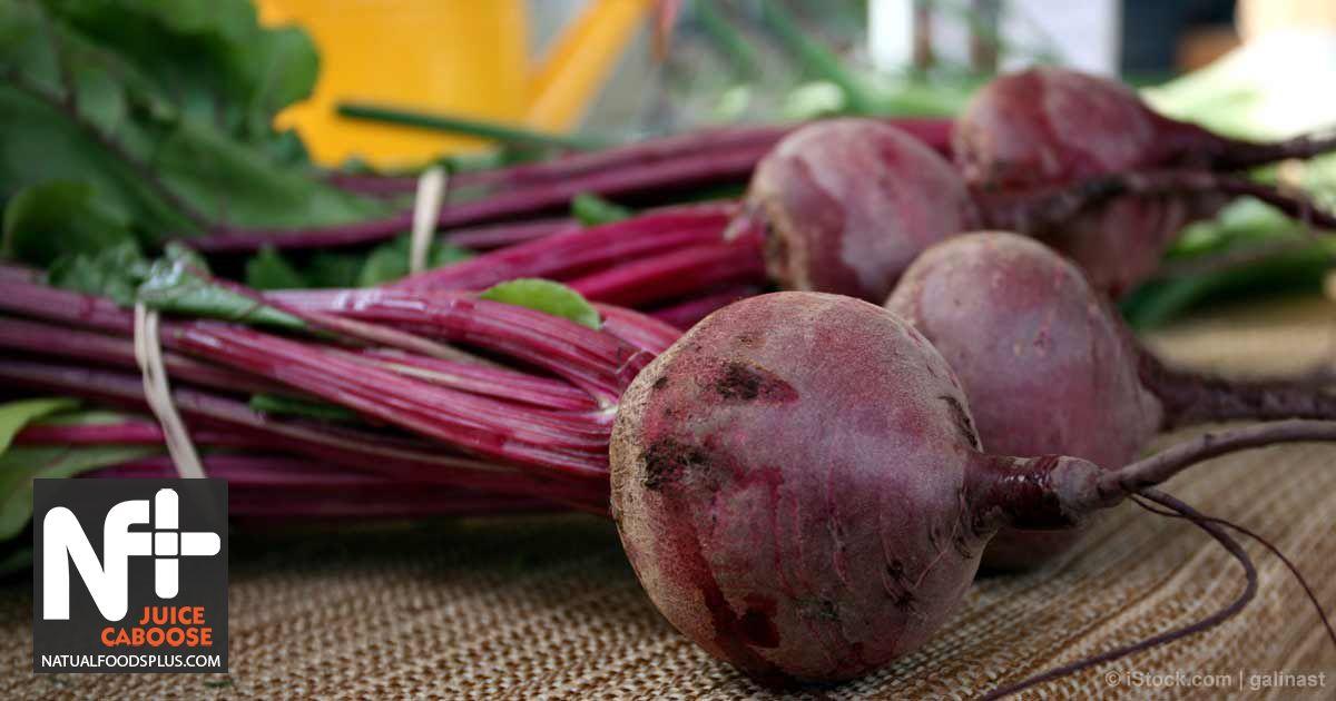 naturalfoodsplus-ohio-beets-super-food.jpg