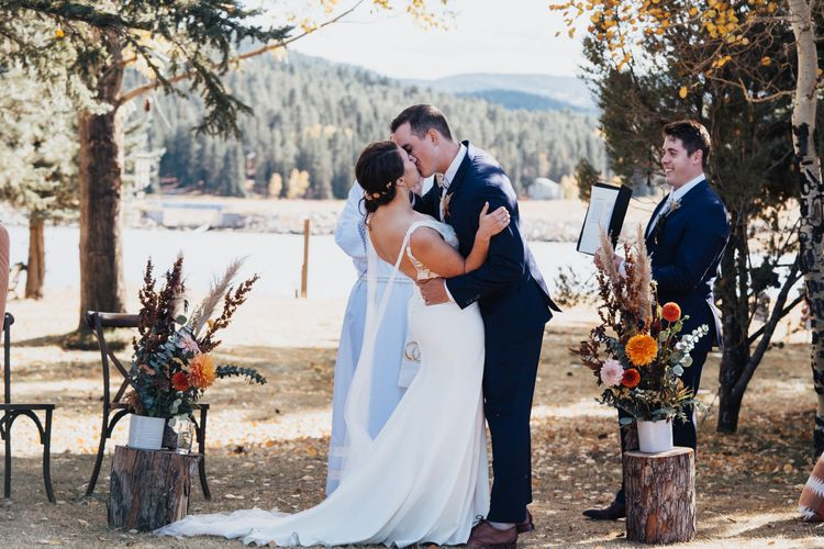 Mia & Nick Wedding-8.jpg