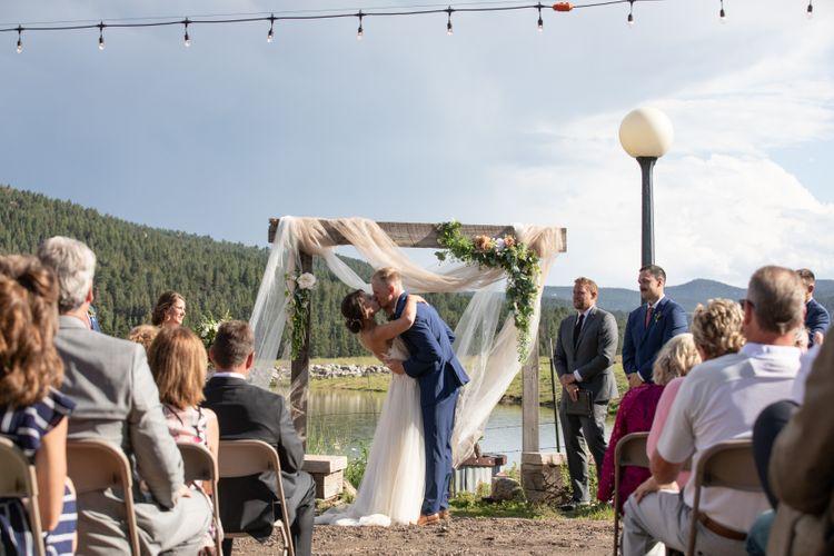 Ceremony-110 - Copy.jpg