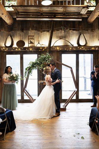 barn at evergreen colorado wedding 266.jpg