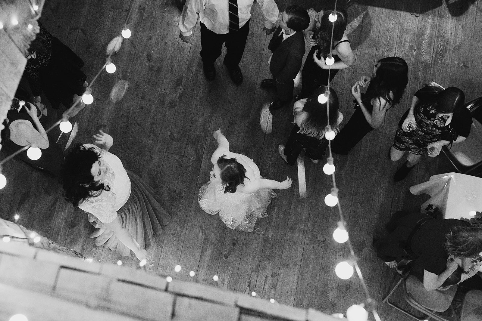 barn at evergreen colorado wedding 829_websize.jpg