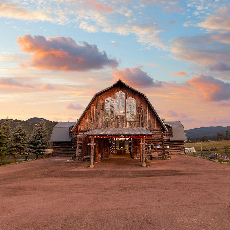 front-of-barn.jpg