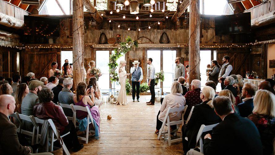 Margot&Austin_Wedding_314_websize - Copy.jpg
