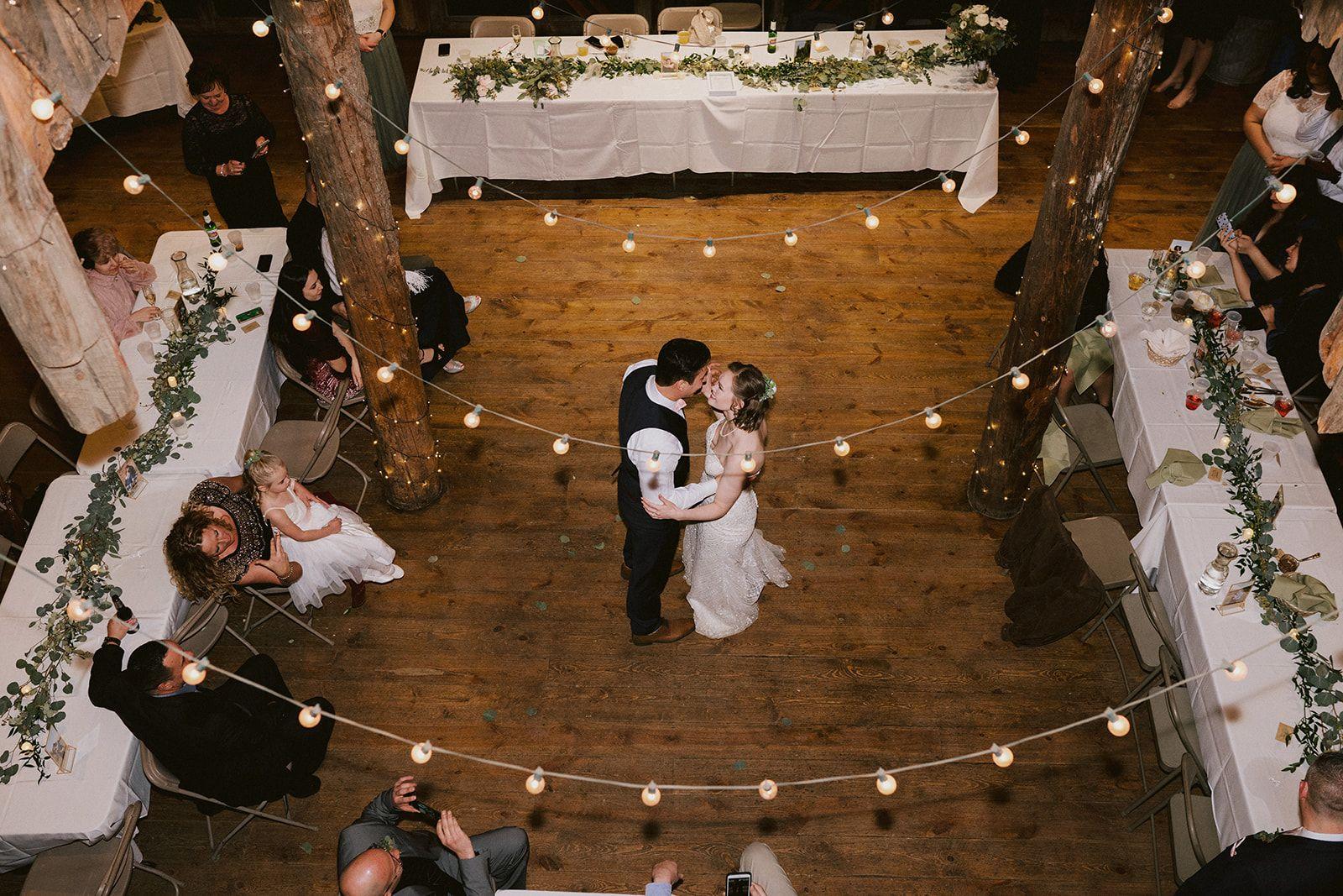 barn at evergreen colorado wedding 634_websize.jpg