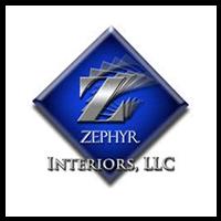Zephyr Interiors