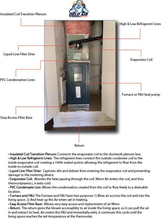furnace jpg-100.jpg