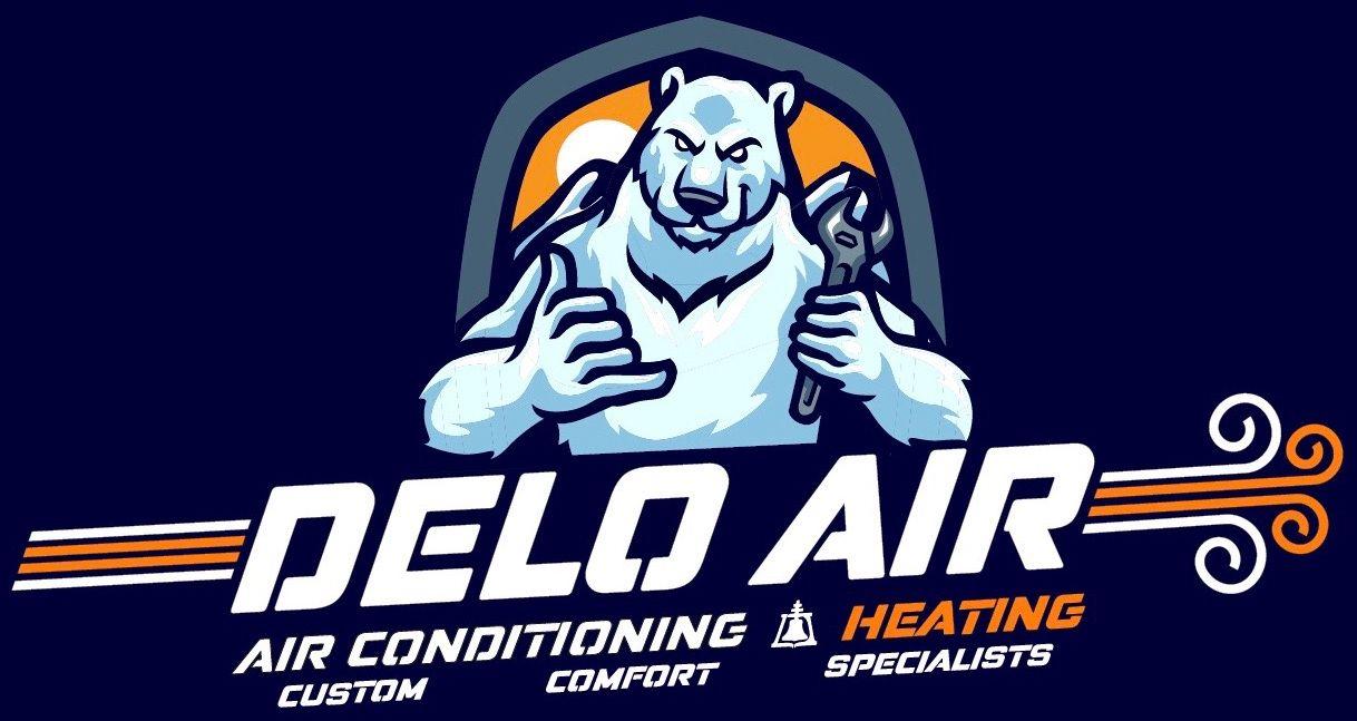 Delo Corp