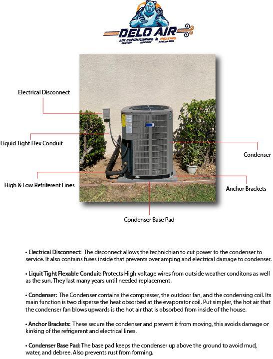 cond diagram jpg-100.jpg
