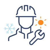 HVAC company icon-01.jpg