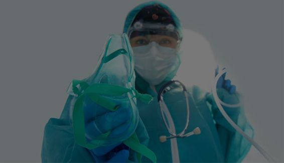 (PPE) & Medical Devices
