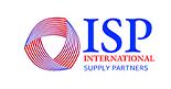International Supply Partners