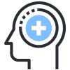 safetyworkplace-icon1.png