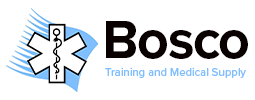 Bosco Training and Medical Supply