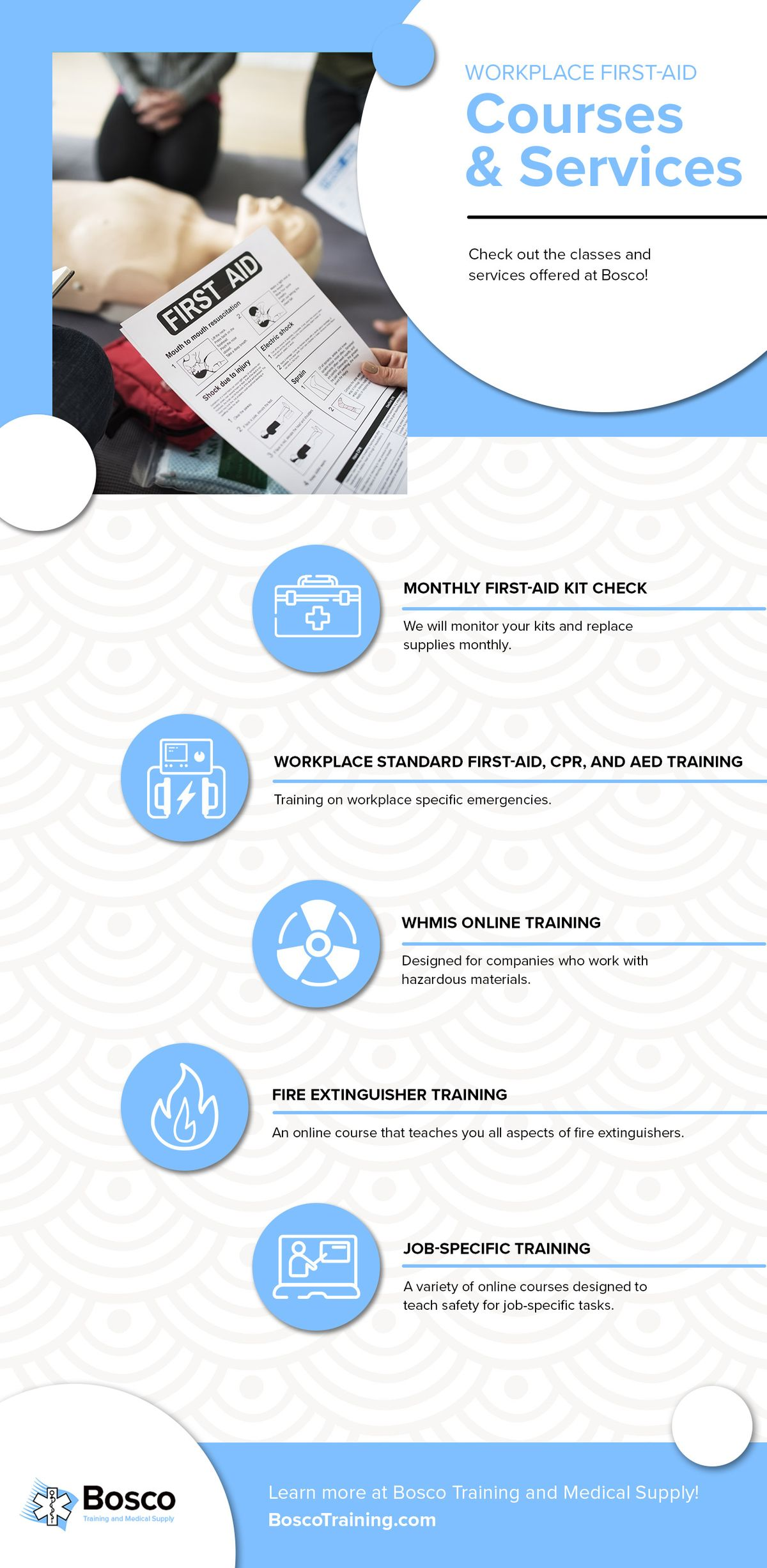 Workplace First-Aid Courses and Services.jpg